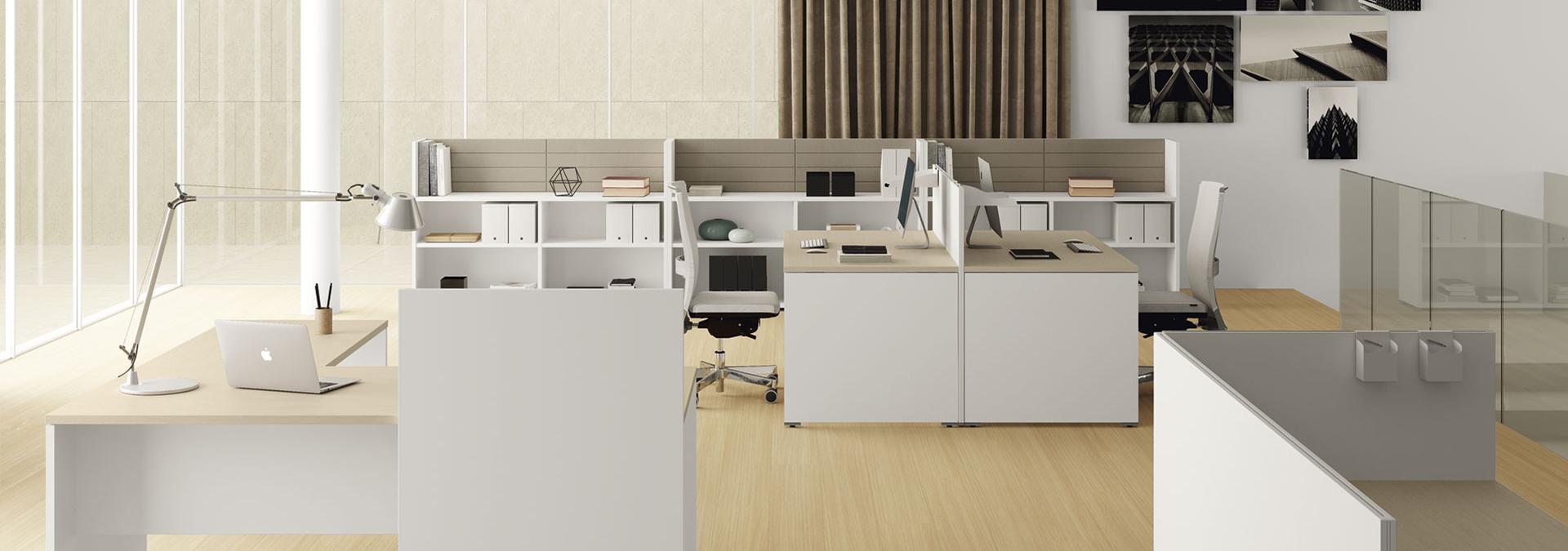 Arredo Gamma Office Srl.Ago Sistem Arredamento Uffici E Negozi
